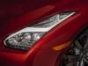 2015 Nissan GT-R thumbnail photo 31473