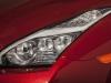2015 Nissan GT-R thumbnail photo 31474