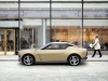 Nissan IDx Freeflow Concept 2015