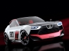 2015 Nissan IDx NISMO Concept thumbnail photo 38913