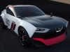 2015 Nissan IDx NISMO Concept thumbnail photo 38914