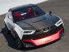 2015 Nissan IDx NISMO Concept thumbnail photo 38915