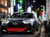 2015 Nissan IDx NISMO Concept thumbnail photo 38918