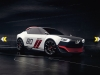 2015 Nissan IDx NISMO Concept thumbnail photo 38919