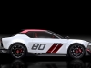 2015 Nissan IDx NISMO Concept thumbnail photo 38922