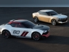 2015 Nissan IDx NISMO Concept thumbnail photo 38924