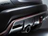 2015 Nissan Juke Nismo RS thumbnail photo 49327