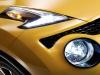 2015 Nissan Juke thumbnail photo 48880