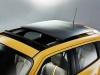2015 Nissan Juke thumbnail photo 48881