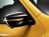 2015 Nissan Juke thumbnail photo 48883