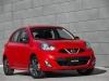 2015 Nissan Micra thumbnail photo 39758