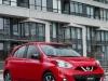 2015 Nissan Micra thumbnail photo 39761