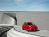 2015 Nissan Micra thumbnail photo 39764