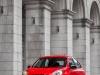 2015 Nissan Micra thumbnail photo 39766