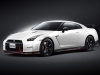 2015 Nissan NISMO GT-R thumbnail photo 31487