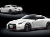 2015 Nissan NISMO GT-R thumbnail photo 31489