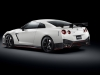 2015 Nissan NISMO GT-R thumbnail photo 31492