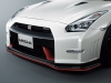2015 Nissan NISMO GT-R thumbnail photo 31493