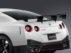 2015 Nissan NISMO GT-R thumbnail photo 31494