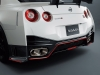 2015 Nissan NISMO GT-R thumbnail photo 31495