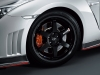 2015 Nissan NISMO GT-R thumbnail photo 31496