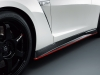 2015 Nissan NISMO GT-R thumbnail photo 31497