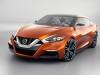 2015 Nissan Sport Sedan Concept thumbnail photo 38934