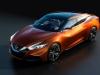 2015 Nissan Sport Sedan Concept thumbnail photo 38937