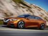 2015 Nissan Sport Sedan Concept thumbnail photo 38941