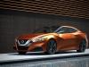 2015 Nissan Sport Sedan Concept thumbnail photo 38943