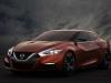 2015 Nissan Sport Sedan Concept thumbnail photo 38944