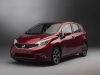 2015 Nissan Versa Note SR thumbnail photo 43651