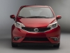 2015 Nissan Versa Note SR thumbnail photo 43652