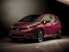 2015 Nissan Versa Note SR thumbnail photo 43653