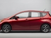 2015 Nissan Versa Note SR thumbnail photo 43654
