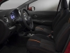 2015 Nissan Versa Note SR thumbnail photo 43656