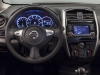 2015 Nissan Versa Note SR thumbnail photo 43657