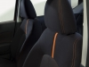 2015 Nissan Versa Note SR thumbnail photo 43659