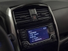 2015 Nissan Versa Note SR thumbnail photo 43662