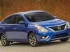2015 Nissan Versa Sedan thumbnail photo 57024