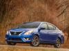 2015 Nissan Versa Sedan thumbnail photo 57026