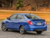 2015 Nissan Versa Sedan thumbnail photo 57028