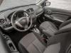2015 Nissan Versa Sedan thumbnail photo 57029