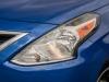 2015 Nissan Versa Sedan thumbnail photo 57031
