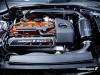 2015 Oettinger Volkswagen Golf 500R thumbnail photo 91107