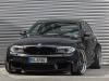 2015 OK-Chiptuning BMW 1-Series M Coupe thumbnail photo 94608