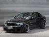 2015 OK-Chiptuning BMW 1-Series M Coupe thumbnail photo 94610