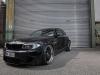2015 OK-Chiptuning BMW 1-Series M Coupe thumbnail photo 94611