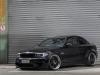 2015 OK-Chiptuning BMW 1-Series M Coupe thumbnail photo 94612