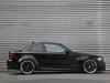 2015 OK-Chiptuning BMW 1-Series M Coupe thumbnail photo 94613